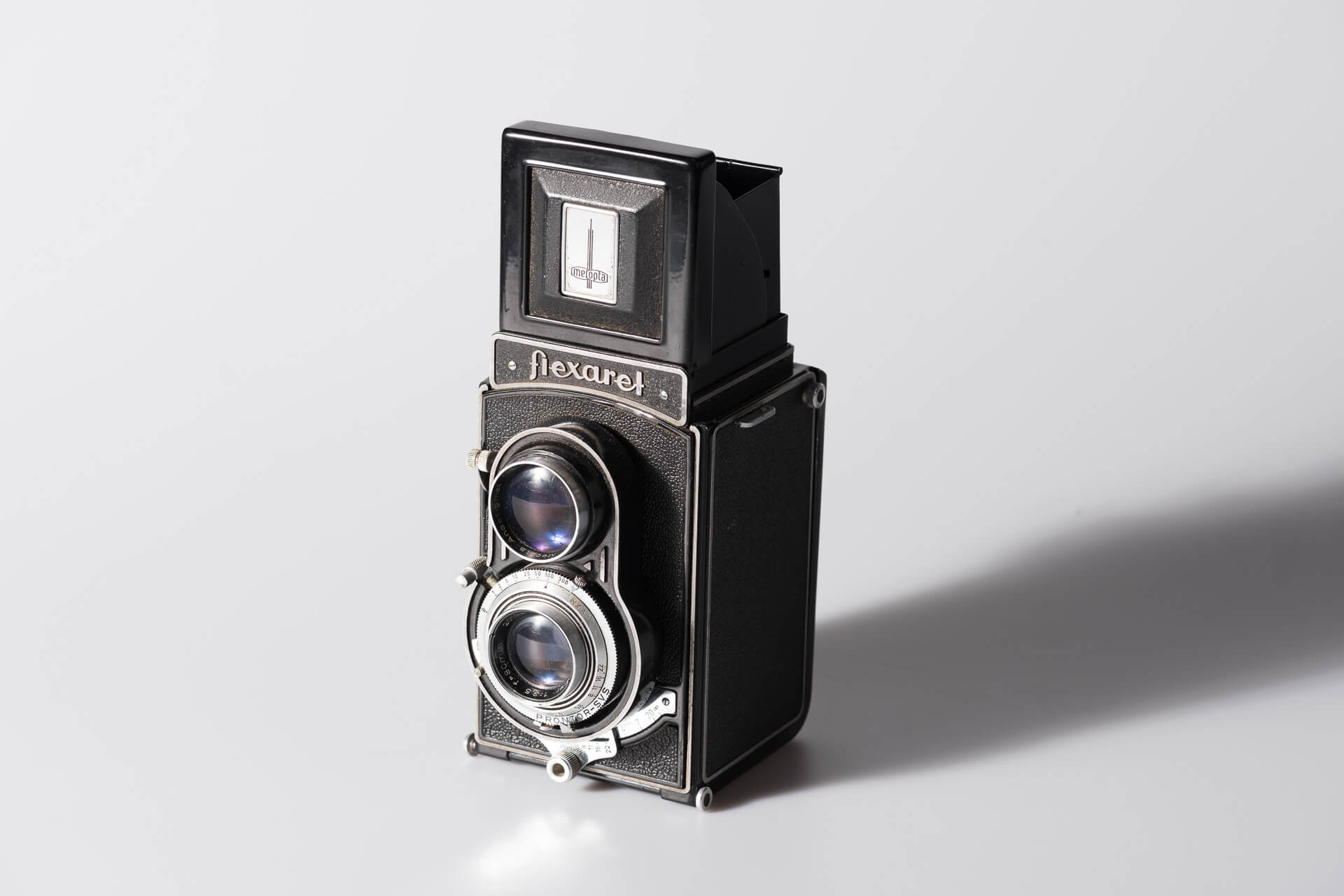 Produktová fotografia